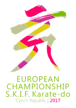 14th SKIEF European Championship 2017